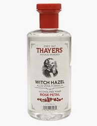 Rose Witchhazel