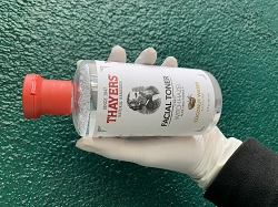 Thayers Witch Hazel - Coconut Scent